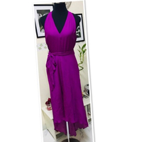 Used Banana Republic Dress size Small ♥️ in Dubai, UAE