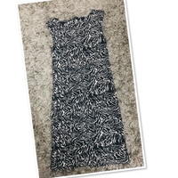 Used Oasis Dress knitted size small ♥️ in Dubai, UAE