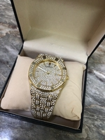 Used Audemars piguet watch brand new in Dubai, UAE