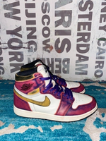 Used Nike Jordan 1 in Dubai, UAE