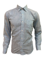 Used Formal shirt Medium Size in Dubai, UAE