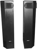 Used Bose 501 Series V Speakers For Sale in Dubai, UAE