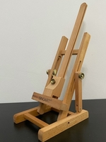 Used Mini Easel in Dubai, UAE