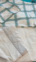 Used Duvet cover single with pillow 2 sets in Dubai, UAE