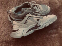 Used Sketchers -Jumper in Dubai, UAE
