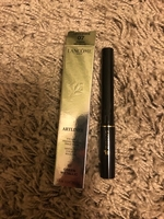 Used Lancome artliner 07 green mettalic in Dubai, UAE