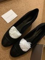 Used charles and keith size 37 in Dubai, UAE