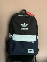 Used Never used Adidas Original BackPack  in Dubai, UAE