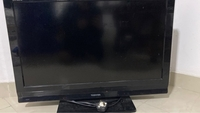 Used Toshiba TV (2010) in Dubai, UAE