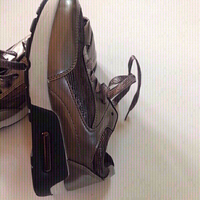 Used Women's shoes 👟 size 38(new) in Dubai, UAE