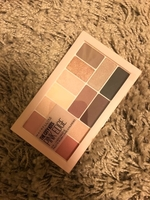 Used Maybelline the city kits pink edge  in Dubai, UAE