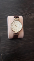 Used Anneklein watch in Dubai, UAE