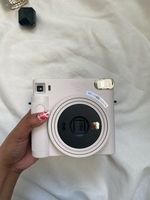 Used Instax Square sq 1  in Dubai, UAE