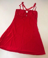 Used Night gown free size (new) in Dubai, UAE
