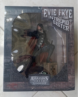 Used Assassin's Creed Syndicate Evie Frye  in Dubai, UAE