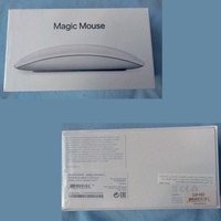 Used Magic Mouse for MacBook ( original ) in Dubai, UAE