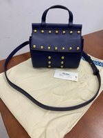 Used Tory Burch Authentic Mini Size in Dubai, UAE