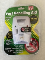 Used Insect repeller  in Dubai, UAE
