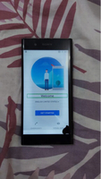 Used Sony Xperia XA1 Plus 32GB 4GB RAM in Dubai, UAE