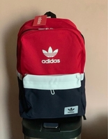 Used New Adidas BackPack  in Dubai, UAE