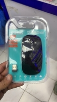Used Portable wireless mouse for pc & laptop  in Dubai, UAE