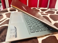 Used Lenovo i5 8th Gen 1TB in Dubai, UAE