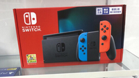 Used Switch console v2 (Brand New) in Dubai, UAE