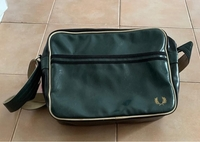 Used Fred Perry Laptop bag in Dubai, UAE