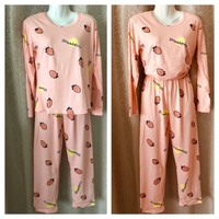 Used Pyjama size L  in Dubai, UAE