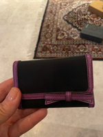 Used Authentic Prada key holder. New  in Dubai, UAE