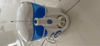 Used WaterFlosser  in Dubai, UAE