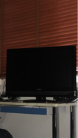 Used Hitachi TV 42inch in Dubai, UAE