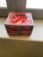 Used Storage box for jewelry or make up  in Dubai, UAE