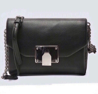 Used Aldo bag NANYMO new in Dubai, UAE