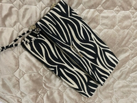 Used New Roberto Cavalli Pouch  in Dubai, UAE