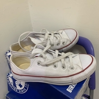 Used Converse Orig Low Cut  in Dubai, UAE
