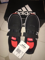 Used Adidas Kids Shoes Brand New with Box in Dubai, UAE