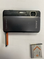 Used Sony Camera 16.2 MB (Not Working)  in Dubai, UAE