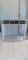 Used Marina home dressing table  in Dubai, UAE