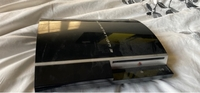 Used Ps3 first generation  in Dubai, UAE