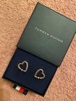 Used Tommy Hilfiger Earrings in Dubai, UAE