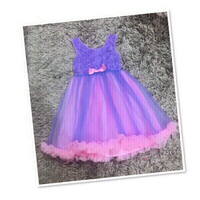 Used Kids Dress for 2-4 yr old ♥️ in Dubai, UAE