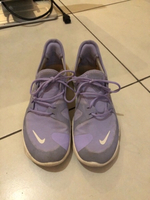 Used Nike size 40 gently used  in Dubai, UAE