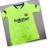Used Kids Jersey for size 3-5 yr old ♥️ in Dubai, UAE