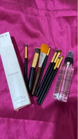 Used Brushes for make up with cleaner in Dubai, UAE