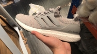 Used New Adidas ultra Boost sizes 36 to 45 in Dubai, UAE