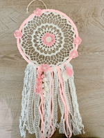 Used Dream catcher  in Dubai, UAE
