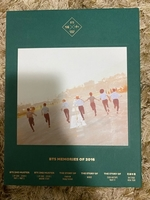 Used BTS memories 2017 in Dubai, UAE