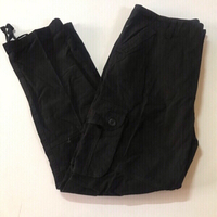 Used Jeans 👖 pants size (36) new in Dubai, UAE
