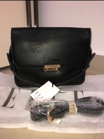 Used New ELLE Black Shoulder Bag in Dubai, UAE